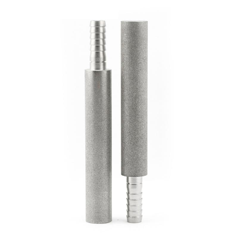 不锈钢曝气石-DSC_1605