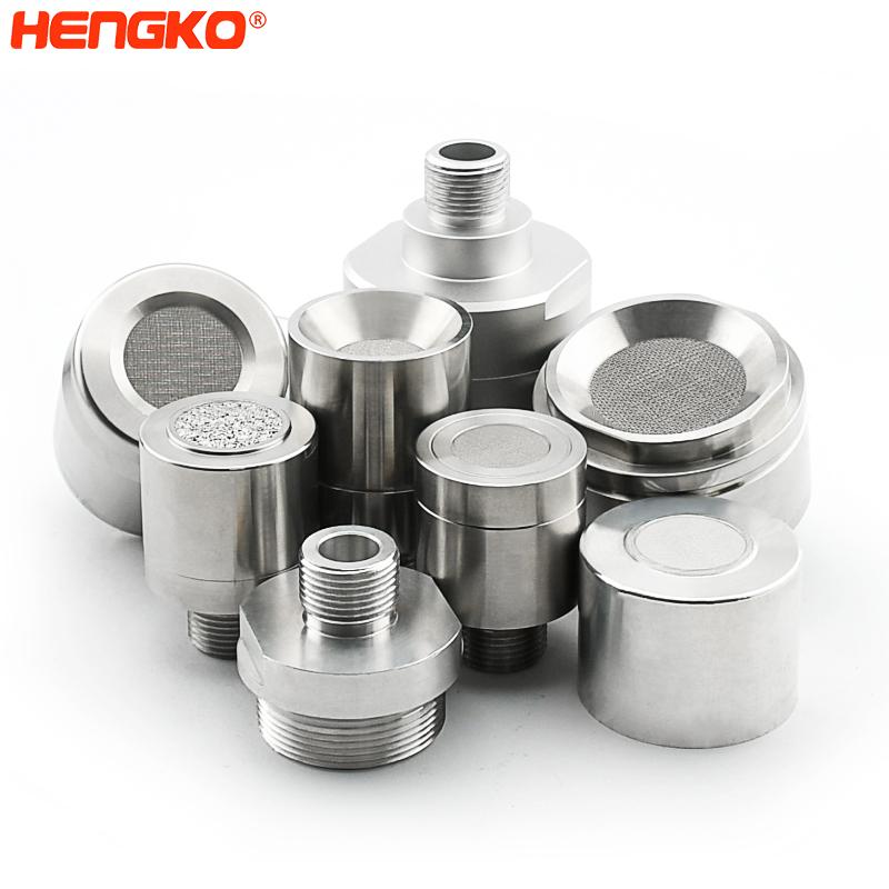 Carbon dioxide detector probe-DSC_9365
