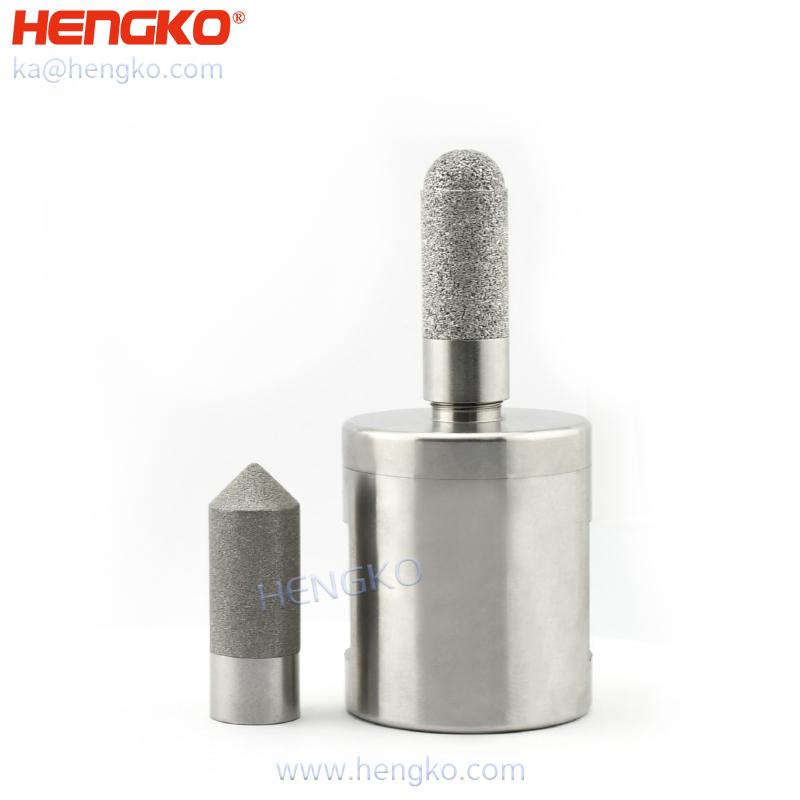 humidity recorder