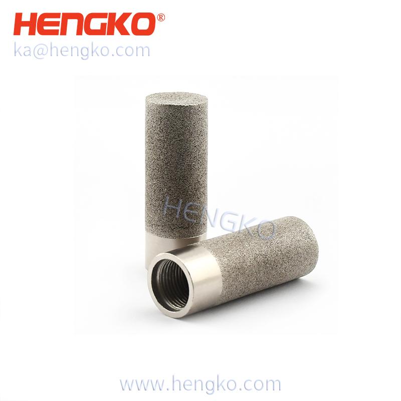 humidity sesor module