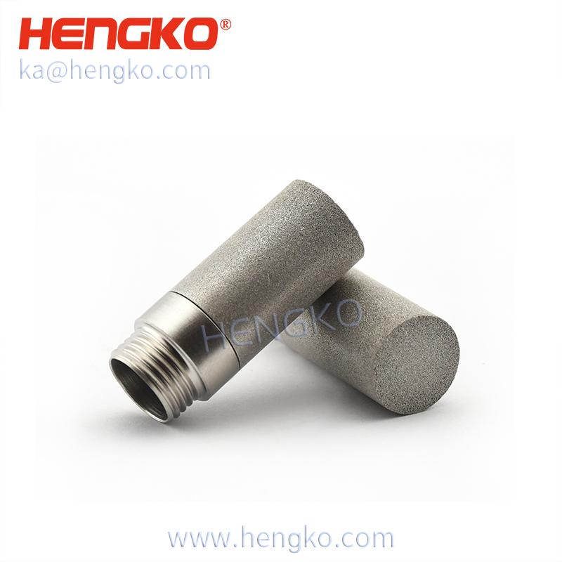 humidity moisture semsor husing