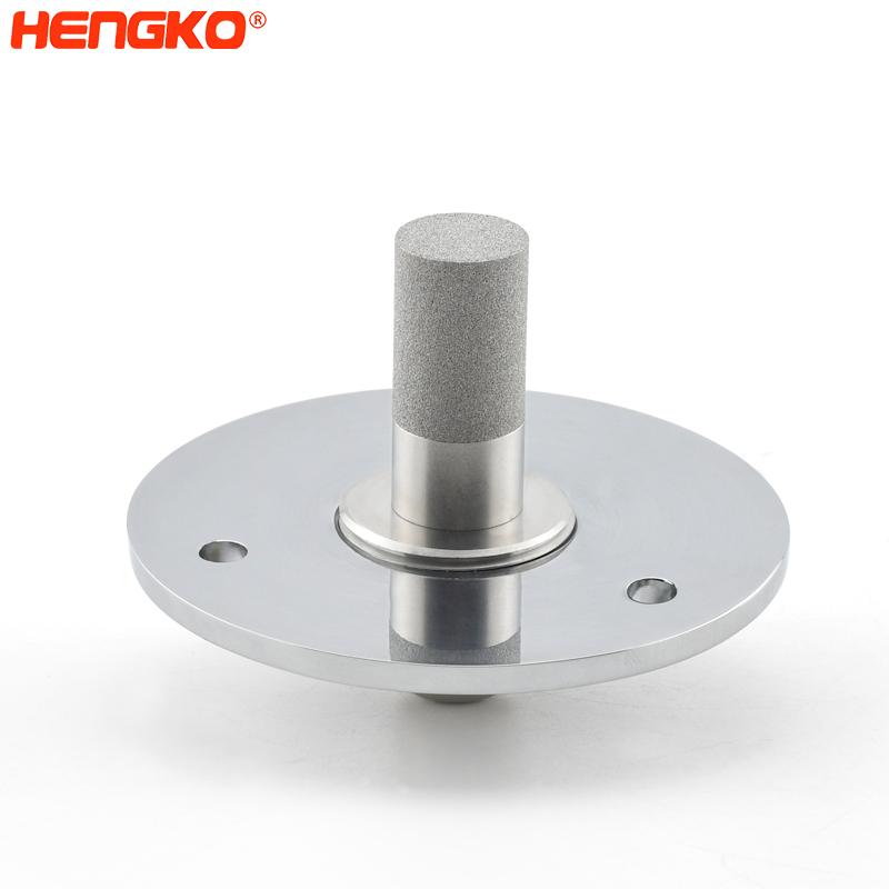 wireless temperature sensor-DSC_5415