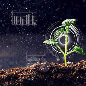 HENGKO smart farming IOT solution