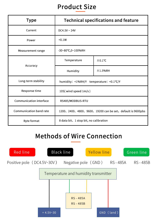 HT-800温湿度传感器详情页-英文官网_04