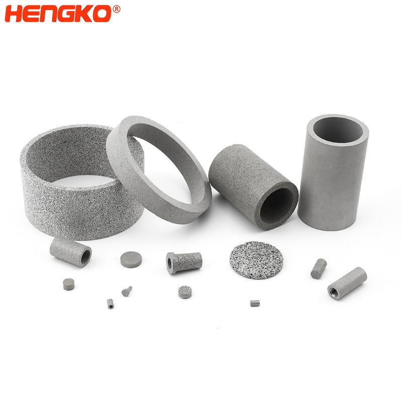 Powder stainless steel tube-DSC_4251