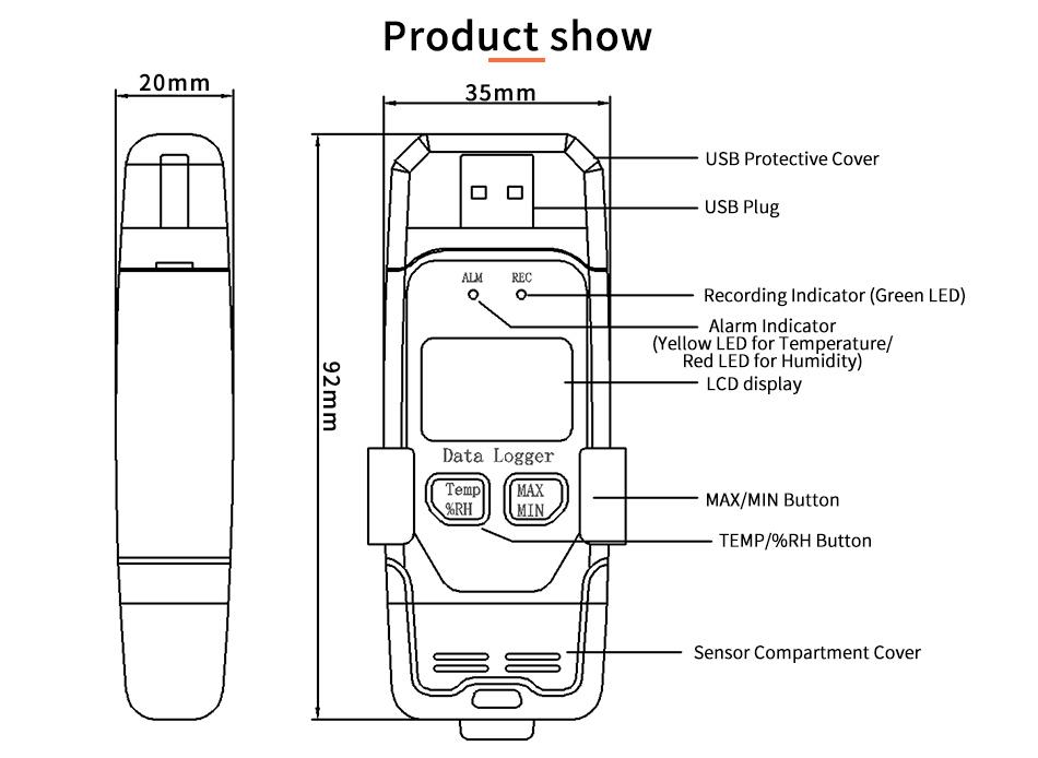 USB温湿度记录2-国际站_01