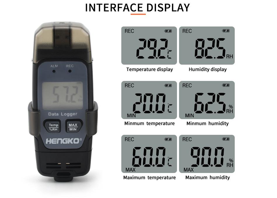 USB温湿度记录2-国际站_03