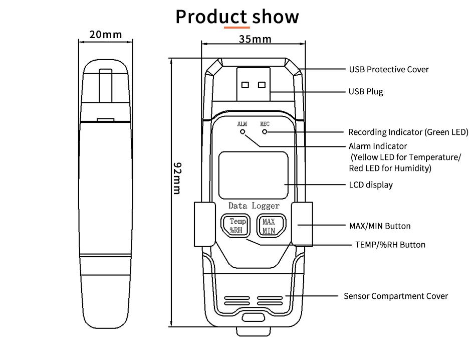 USB温湿度记录2_01