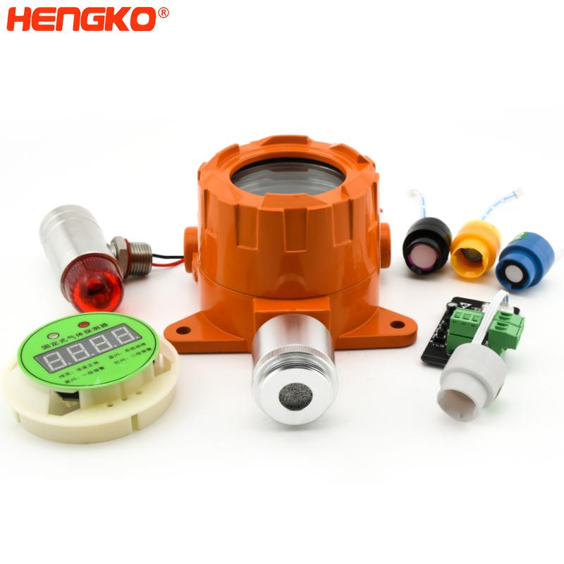 air gas detector-DSC_3477
