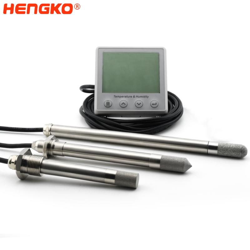 industriel sensor-DSC_5814-1