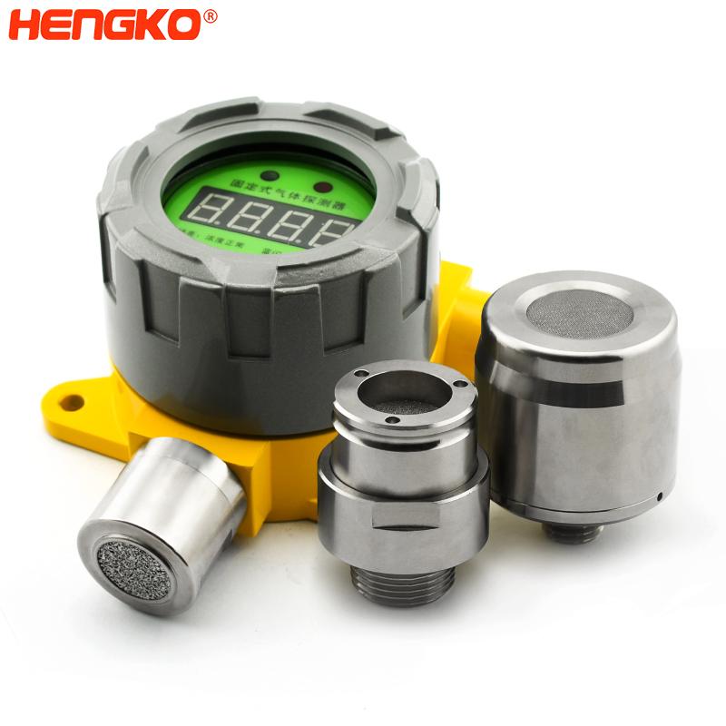 sewer gas detector-DSC_9195-1