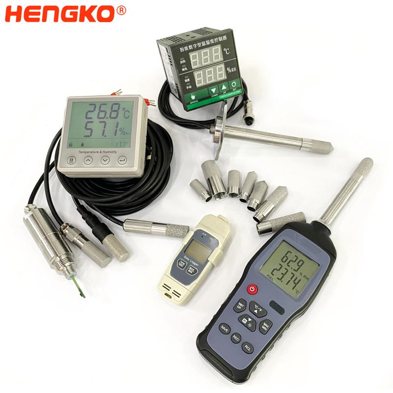 temperature humidity transmitter-IMG_2325